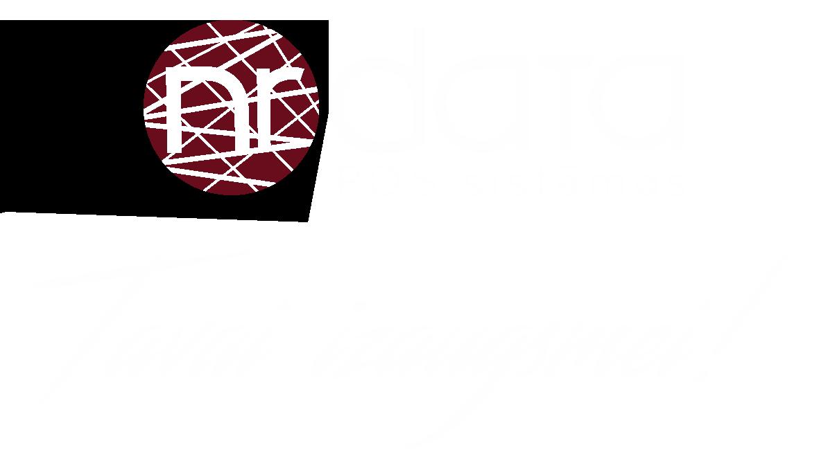 nrdata_logo1