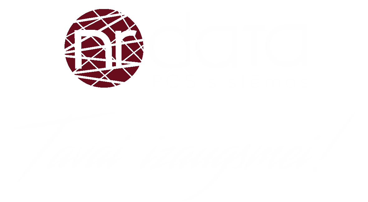 nrdata_logo1.png